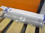 Pall PSS MBS100 2 PH H filter catridge - 1000 style - New !
