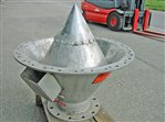 used silo carry out conus