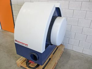 Kongskilde Multair 1040 T high pressure blower